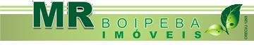 MR Boipeba Logo